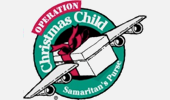 Operation Christmas Logo