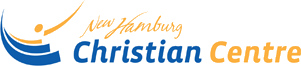 New Hamburg Christian Centre